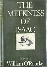 the_meekness_of_isaac
